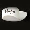 Dunlop Thumb Pick | Large White