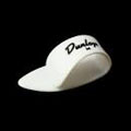 Dunlop Thumb Pick | Medium White