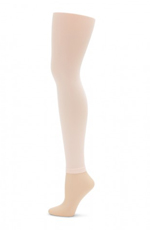 Ultra Soft Footless Tights - Capezio (Adults)