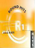 Round Hits 1 - Booklet (English/German)