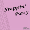 Stepping' Easy - CD