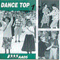 Dance Top 1 - CD