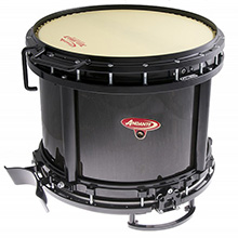 Andante Reactor Pipe Band Snare Drum