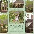 Walpole Cottage