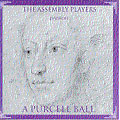 A Purcell Ball