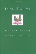 Irish Dance [Hardcover]