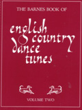 English country DanceTunes - Volume 2