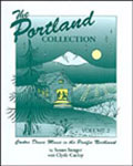 The Portland Collection -  Volume 2