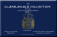 The Clanranald Collection