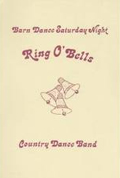 Barn Dance Saturday Night