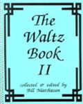 The Waltz Book 2