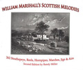 Williams Marshall�s Scottish Melodies