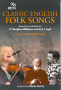 Classic English Folk Songs