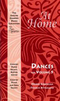 At Home: Dances for Volume 5