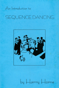 An Introduction to Sequence Dancing