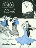 Waltz aound the Clock