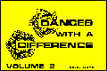 Dances With A Difference - Volume 2