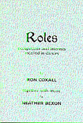 Roles occupations and interests recalled in dances