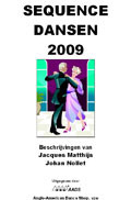 Sequence Dansen 2009