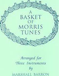 A Basket Of Morris Tunes