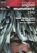 An Introduction To The English Mummers' Play