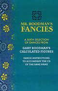 Mr. Roodman's Fancies