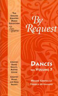 By Request: Dances for Volume 7