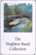The Hoghton Band Collection