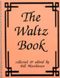 The Waltz Book 1