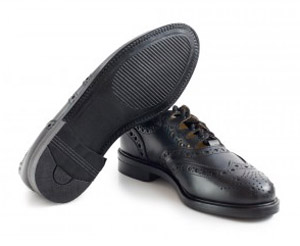 Ghillie Endrick Brogue