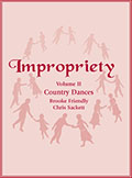 Impropriety Volume II - Country Dances