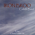 Live at Moray Ceilidh Club