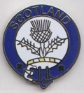 Clan Thistle