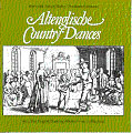 Altenglische Country Dances