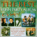 Best Irish Party Album Ev er!
