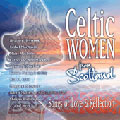 Celtic Collections vol 12 - Celtic Women From Scotland