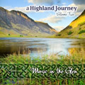Celtic Collections vol 14 - Music In The Glen - A Highland Journey vol 2