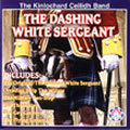 The Dashing White Sergeant