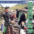 All The Best From Scotland  -  Volume 2