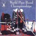 1994 World Pipe Band Championships