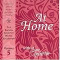 Volume 5 -  At Home