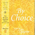 Volume 8 -  By Choice