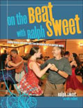 On the Beat with Ralph Sweet: Singing Squares and Patter Calls from the Collecti