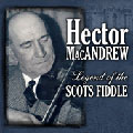 Legend Of The Scots Fiddle