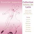 Essential Sequence Collection Vol 6