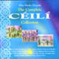 The Complete Ceili Collection -  Double CD