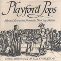 Playford Pops