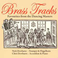 Brass Tracks
