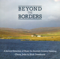 Beyond The Borders