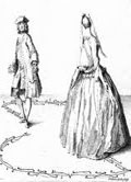 Dances for Jane Austen